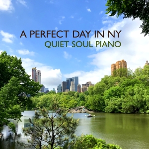 A Perfect Day in NY Cover copy